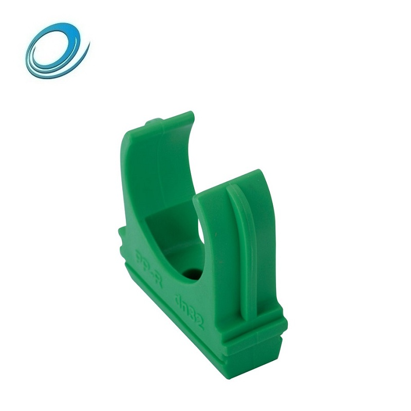 Types corrosion resistance 2 inch pipe clamp manufacturers for sale