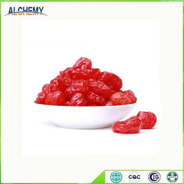 Sell Dried Cherry Tomato