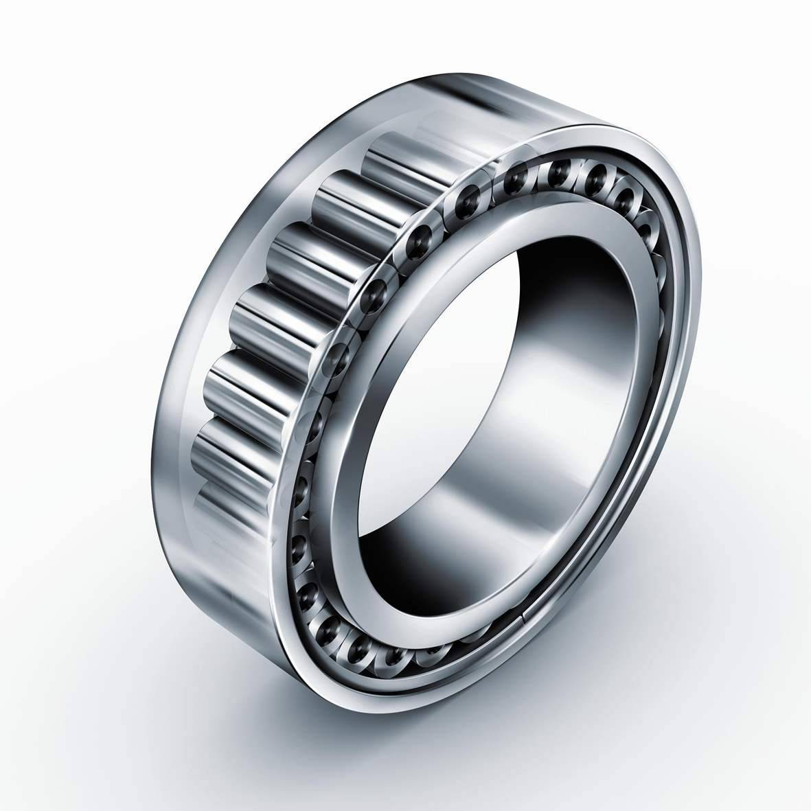 Bearings Supplier