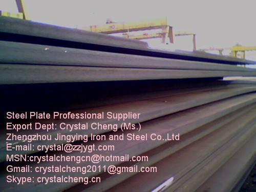 Ship Steel Plate CCS/A,CCS/B,CCS/D,CCS/E,CCS/A32,CCS/D32,CCS/E32,CCS/F32,CCS/A36,CCS/D36,CCS/E36