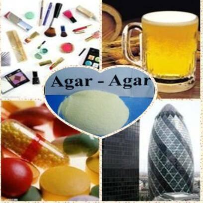 Good Price Of Agar Powder