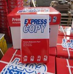 Sell A4 size copy paper