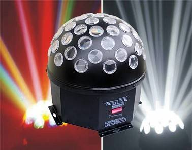 stage Light LED Big Crystal Ball