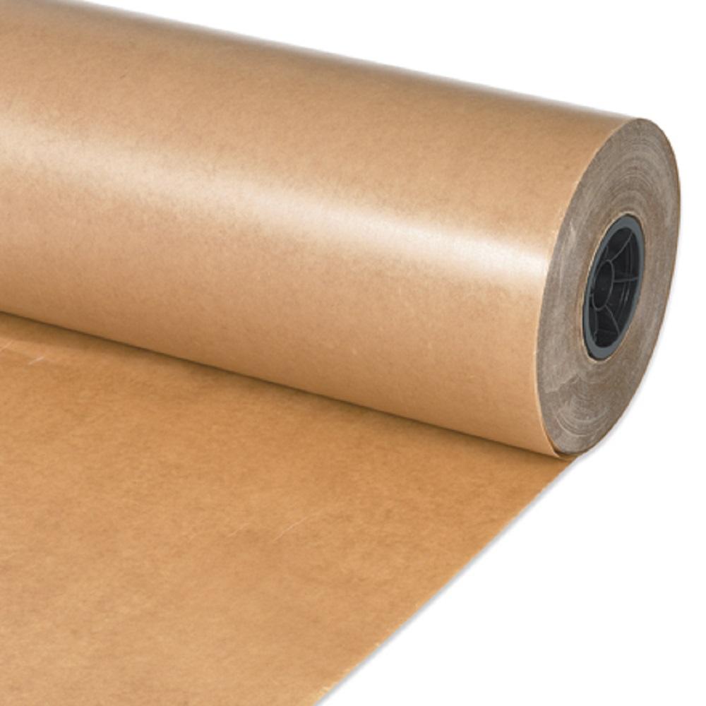Affordable kraft paper waste scrap/ occ waste paper /waste tissue scrap for sale.