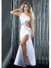 2014 Wholesale Dress, sexy woman Party Costumes