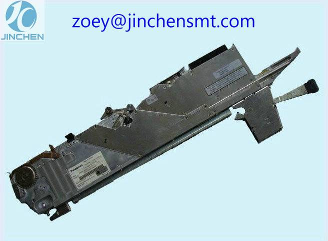 PANASONIC CM402 CM602 NPM DT401 8mm 12/16mm 24/32mm 44/56mm feeder