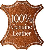 Wanted from worldwide Agents specialized in Finished Leathers Trade