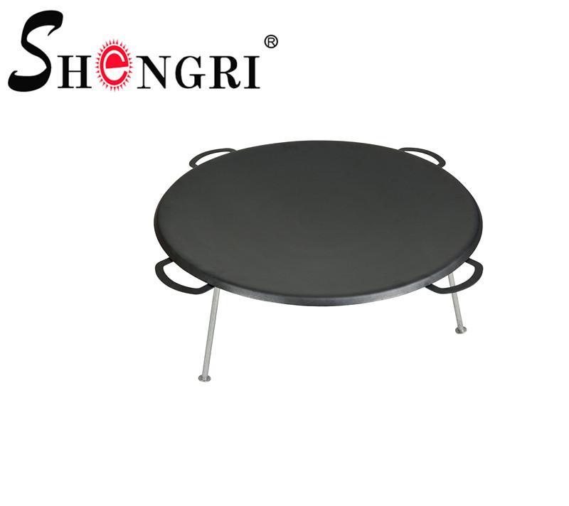 78cm fry pan