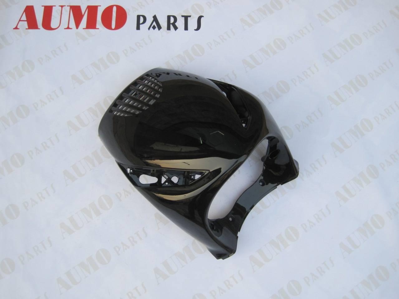 Piaggio Zip 50 Front Cover, 576413n (MV022101-T54B100)