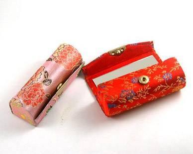 Lipstic box