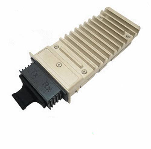 OEX2-5510G-ZR Optical Transceivers 10G X2 1550nm 80KM EML PIN