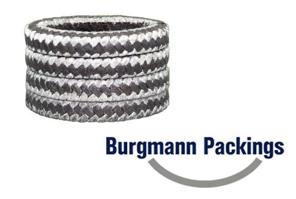 Burgmann Packing