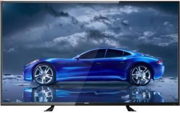 55UHD LED TV