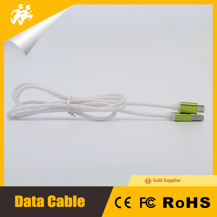sell TL-68 Manufacturers Charging Sync Fasion Data Cable