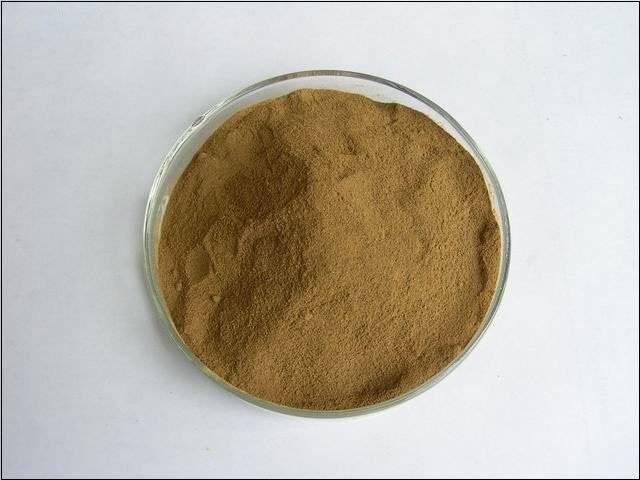 refine propolis powder 70%