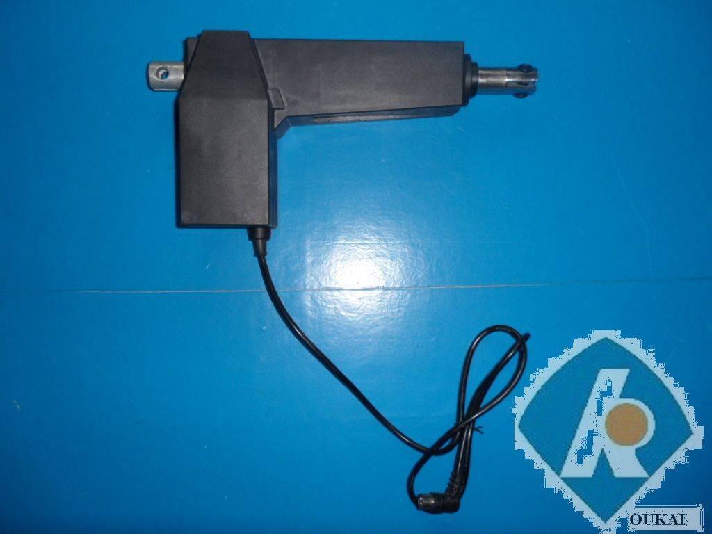 Oukai OK668-4000N linear actuator