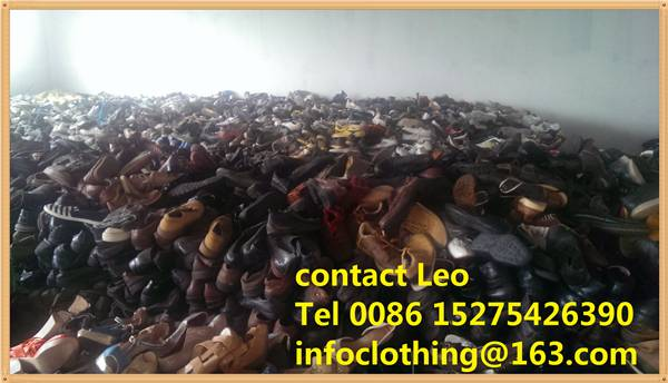 used shoes,second hand shoes bulk sale