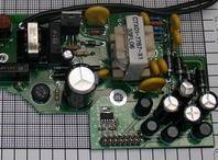 PCBA for power supplies