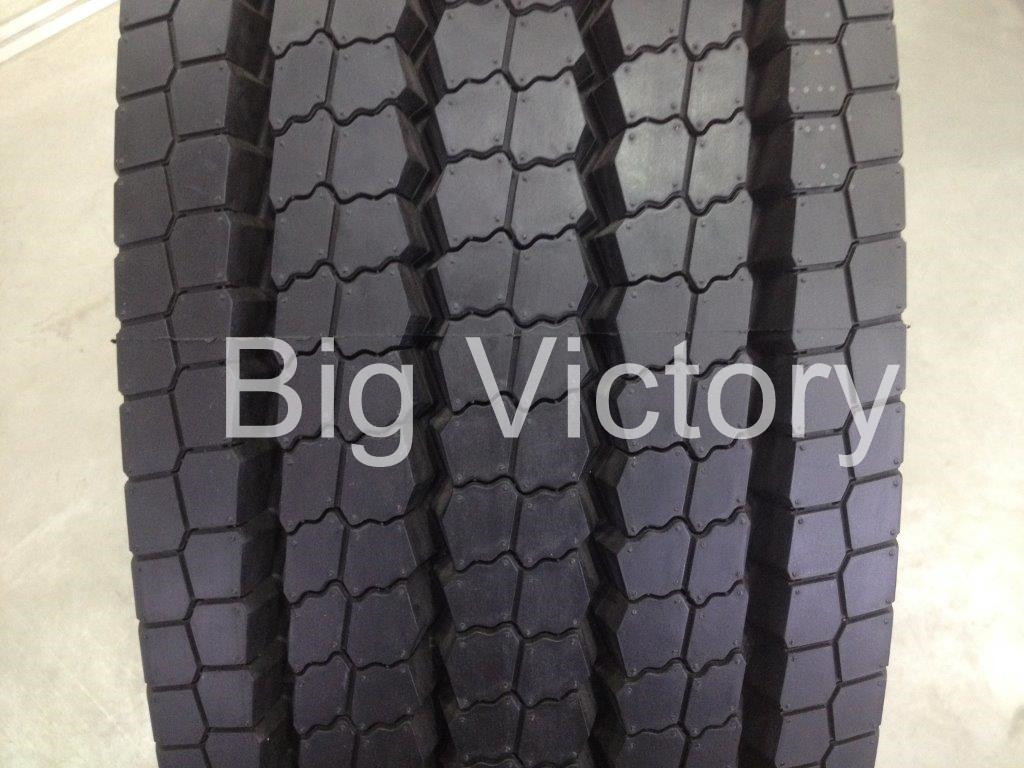 Pirelli quliaty ROADONE truck tyre