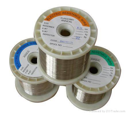 20AWG 22AWG 24AWG 26AWG 28AWG 30AWG 32AWG 34AWG Kanthal A1 wire heating wire Resistive wire resistan