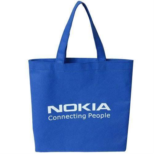 fashional shopping hand bag