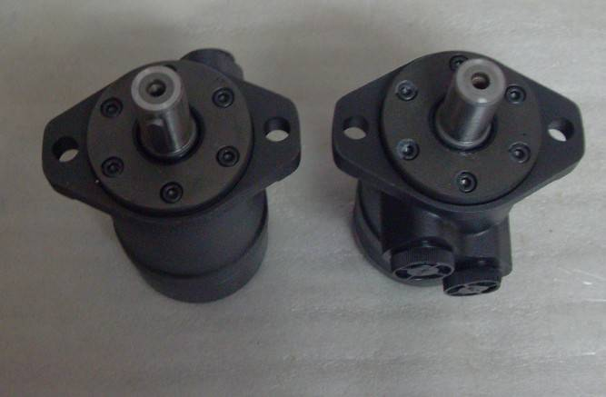 danfoss motor #OMR 160 151-0714