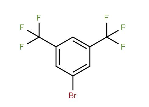 3,5-Bis(trifluoromethyl)bromobenzene