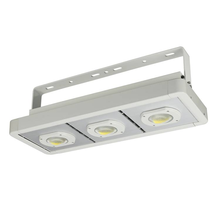 200w led flood light highbay light