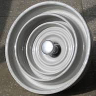 Porcelain Insulator