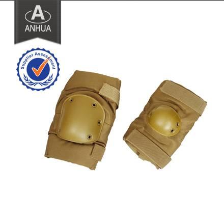 Elbow&Knee Protector KEP-11