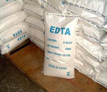 Sell EDTA