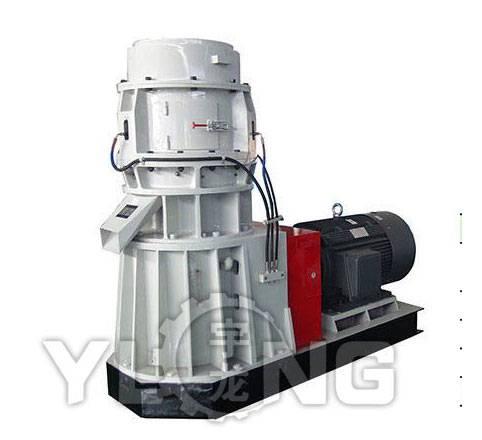 wood pellet machine / wood pelelt machine price