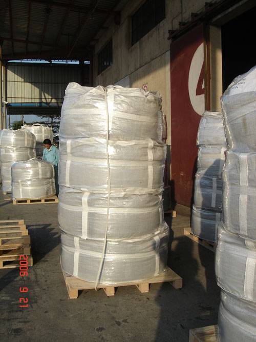 Activated Carbon for Pharmaceutical (wood based)