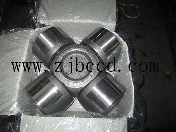 SWC-250 Cross Assembly for industrial equipment and automobile