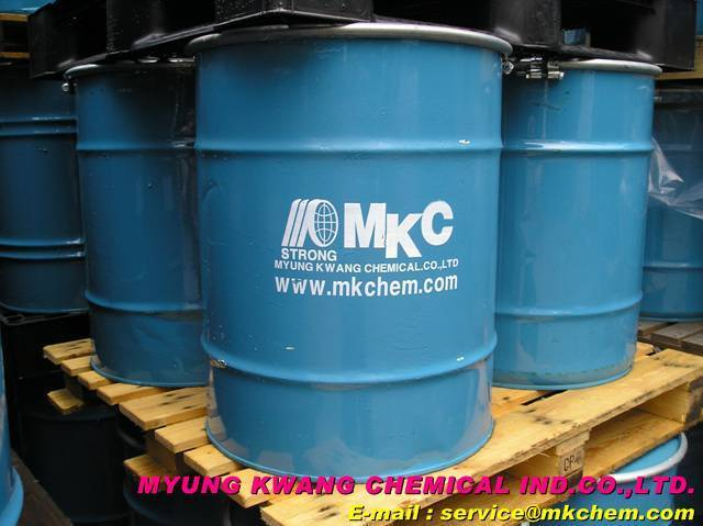 rubber,adhesive,chemical compound sell