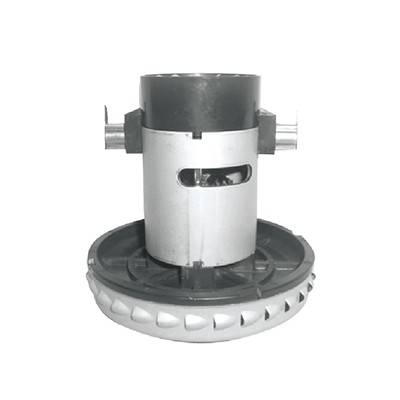 VC Motor - V5 By Pass Series