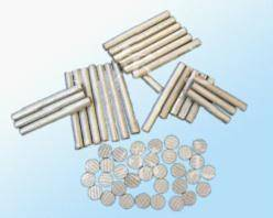 Sell:Sintered Multi-layer Valve Filter Element