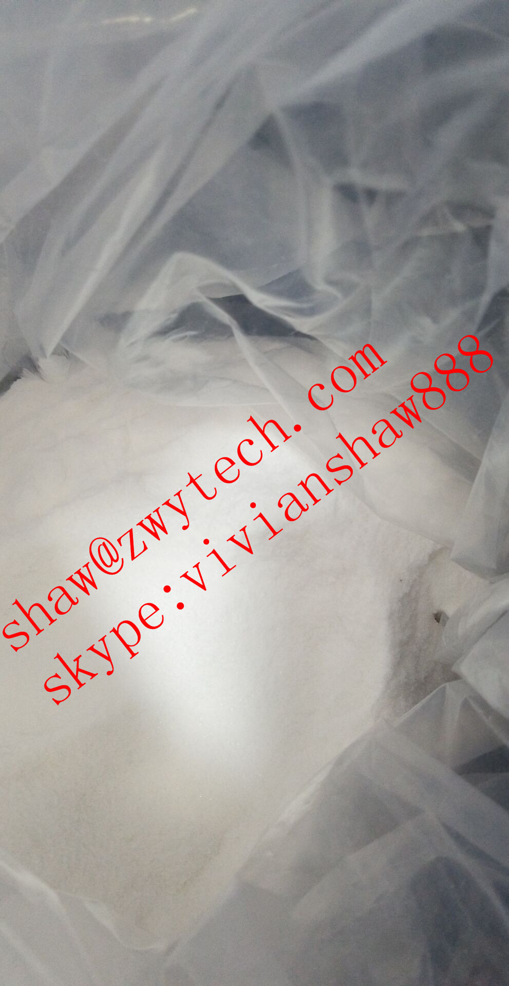 selling MAF FU-F white powder skype:vivianshaw888