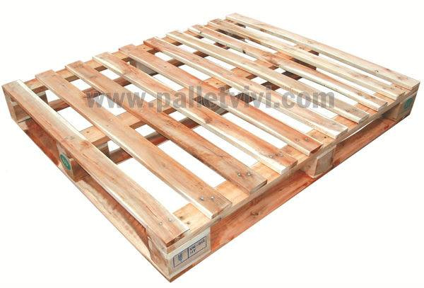 SELL PALLET 4 WAYS VV- P02