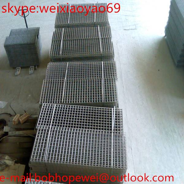 Galvanized welded mesh/welded wire mesh panel/welded mesh prices