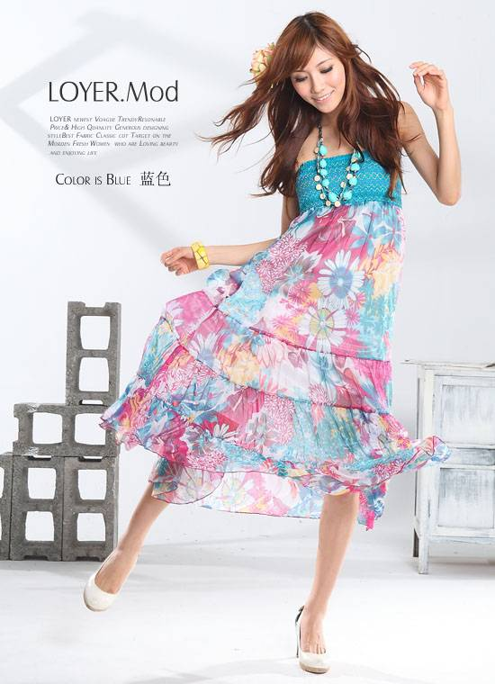 Wholesale Korean Japanese Fashion clothing And Bags online