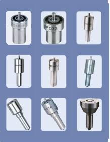 Nozzle DN_SD 0 434 250 162 DN0SD301