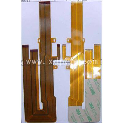 FPC Printed Circuit Boards