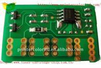 compatible Toner Chip for Samsung 5835 Laser Printer