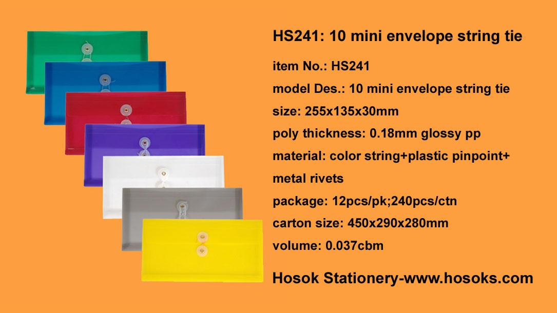 HS241