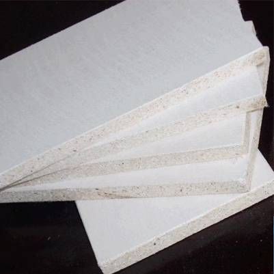 2013 hot sales Magnesium oxide board