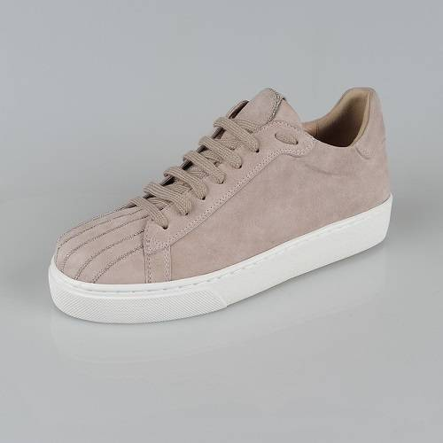 Time sneakers(0078)