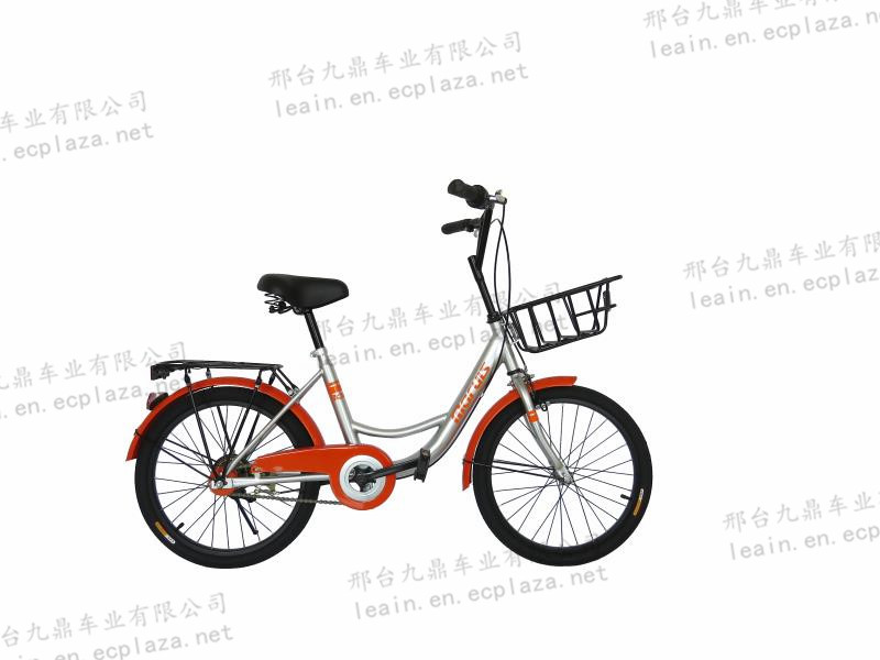 """20"""" simply design, high quality strong public bicycle/ kids bike/ children bike/ factory wholesale"""
