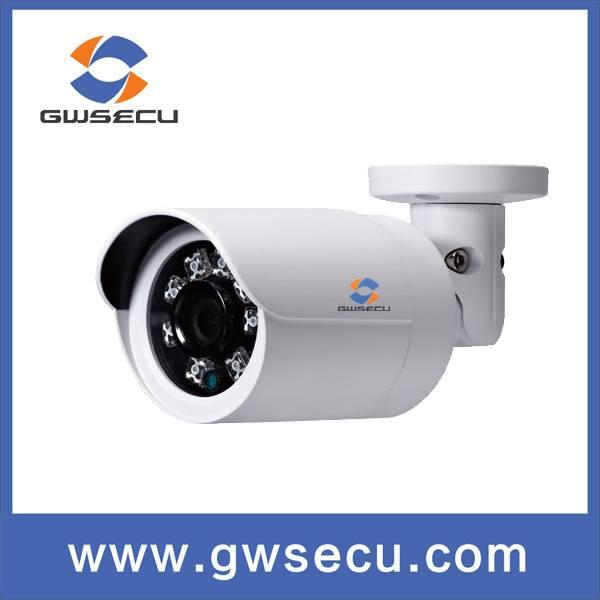 full hd 1080p good quality 2 megapixel security camera