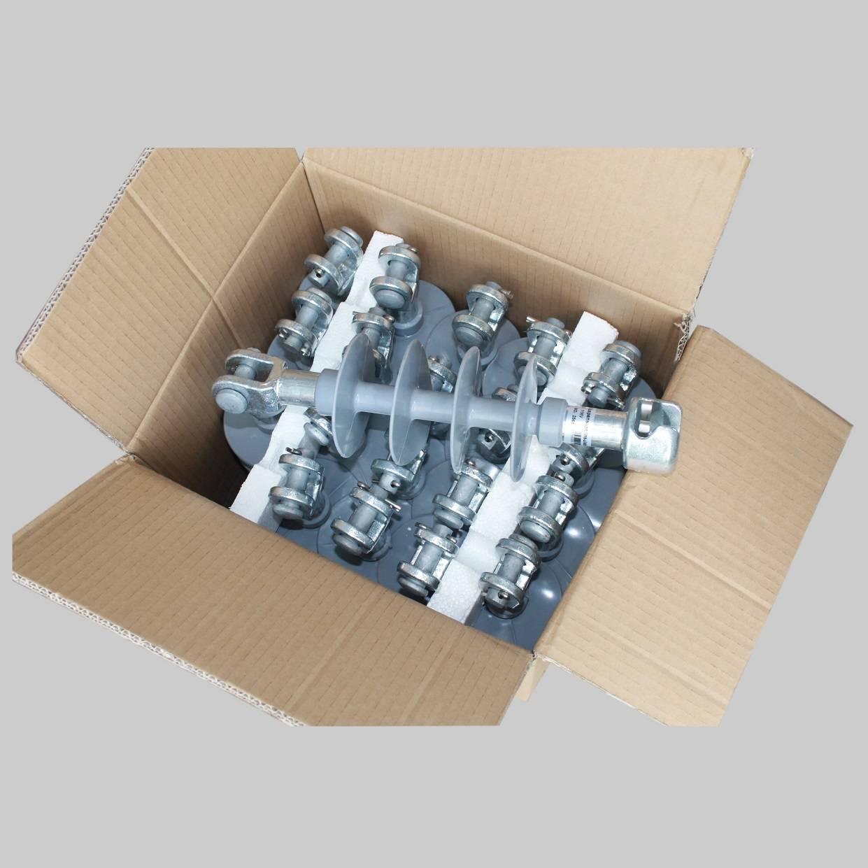 11/15KV composite insulator